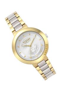 Наручные часы Versus Versace 12588677