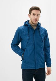 Куртка Amimoda MP002XM23KQ0R540