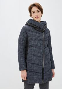 Куртка утепленная Amimoda MP002XW0H1HWR480