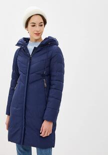 Куртка утепленная Amimoda MP002XW0H1I2R480