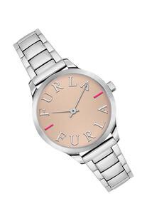 Наручные часы Furla 12589381