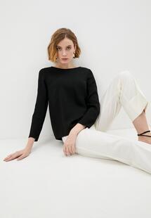 Блуза Trussardi jeans TR002EWMSKQ4I380