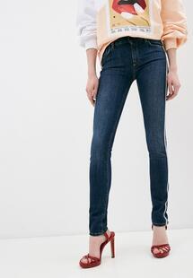 Джинсы Trussardi jeans TR002EWMSJS5JE240