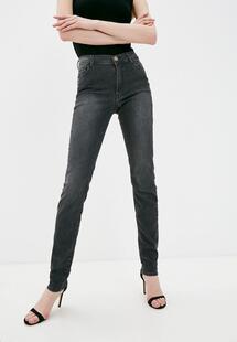 Джинсы Trussardi jeans TR002EWMSJT7JE240