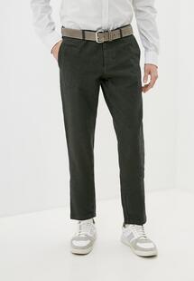 Брюки Trussardi jeans TR002EMMSJN0I520