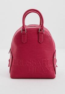 Рюкзак Trussardi jeans TR016BWMSLN7NS00