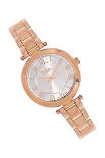 Наручные часы Lee Cooper 6338278