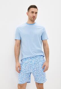 Пижама Marks & Spencer MA178EMMEFC6INXXL