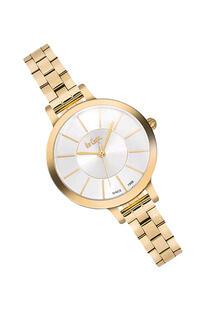 Наручные часы Lee Cooper 12587305