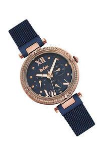 Наручные часы Lee Cooper 12588152