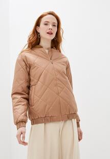 Куртка утепленная Modress MP002XW062U1R500