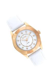 Наручные часы Lee Cooper 6339513