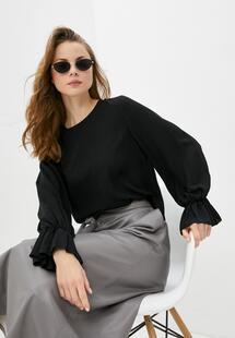 Блуза DKNY Jeans RTLAAD667101INS