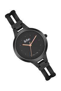 Наручные часы Lee Cooper 12587694