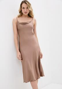 Платье D.Jagazi MP002XW05J0OR440