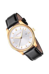 Наручные часы Wenger 12587825