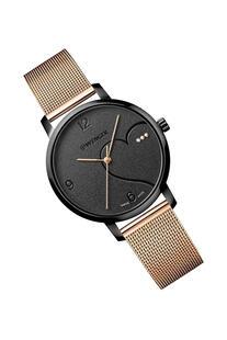 Наручные часы Wenger 12587359