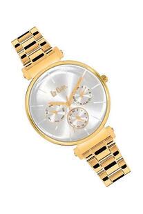 Наручные часы Lee Cooper 12586181