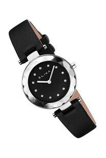 Наручные часы ELIXA 12586212