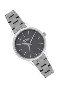 Наручные часы Lee Cooper 12586994
