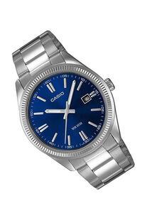 Наручные часы Casio 12586543