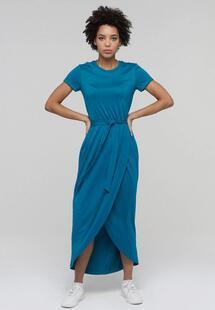 Платье VAY MP002XW061B1R540