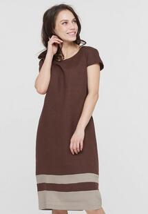 Платье VAY MP002XW061B8R500