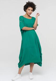 Платье VAY MP002XW061AXR540