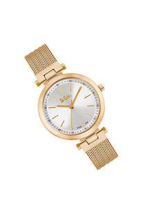 Наручные часы Lee Cooper 12588061