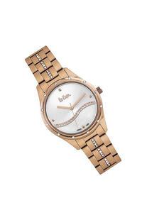 Наручные часы Lee Cooper 12586550