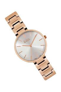 Наручные часы Lee Cooper 12587979