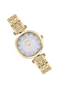 Наручные часы Lee Cooper 6338162