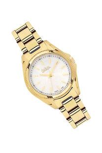Наручные часы Lee Cooper 12587763