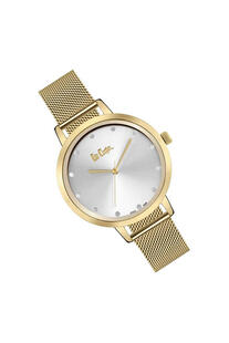 Наручные часы Lee Cooper 12587333