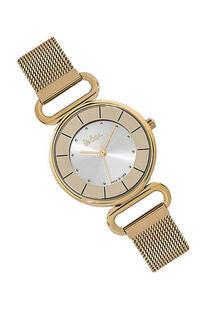 Наручные часы Lee Cooper 12588236