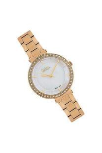 Наручные часы Lee Cooper 6339626
