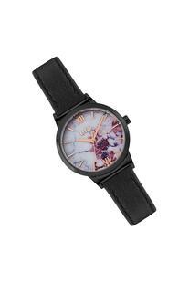 Наручные часы Lee Cooper 12586342