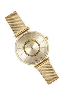 Наручные часы Lee Cooper 12585972