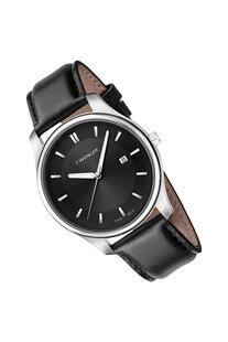 Наручные часы Wenger 12585589