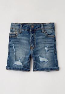 Шорты джинсовые ACOOLA MP002XB00ZVGCM104