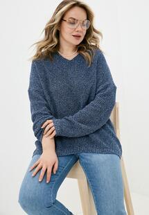 Пуловер Стим MP002XW05XQ3R5054
