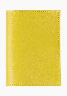 Обложка для паспорта Kokosina MP002XU03YXBNS00