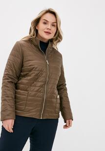 Куртка утепленная Modress MP002XW05RM7R560