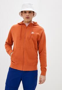 Толстовка Nike NI464EMMQDQ5INXL