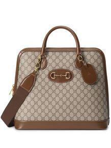 дорожная сумка 1955 Horsebit Gucci 15249091636363633263