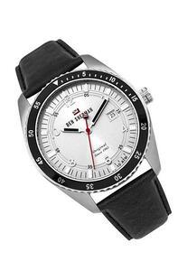 Наручные часы Ben Sherman 12527941
