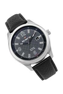 Наручные часы Ben Sherman 12527738