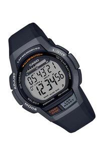 Наручные часы Casio 12527739