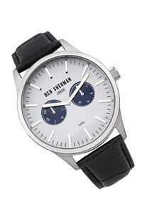 Наручные часы Ben Sherman 12528211