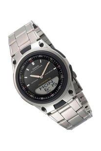 Наручные часы Casio 6325763